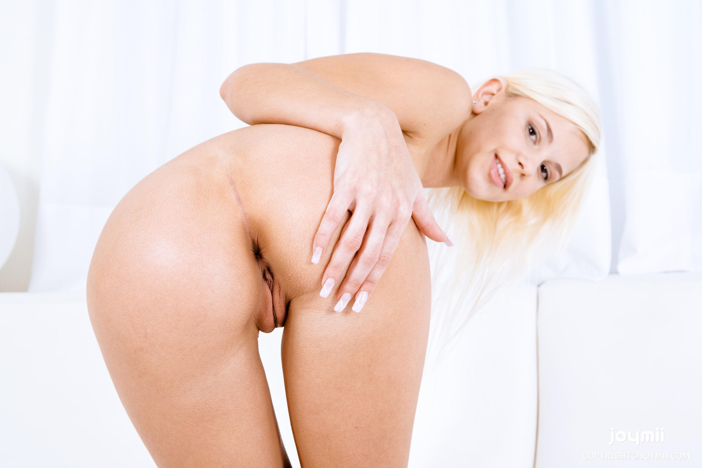 Dido Porn