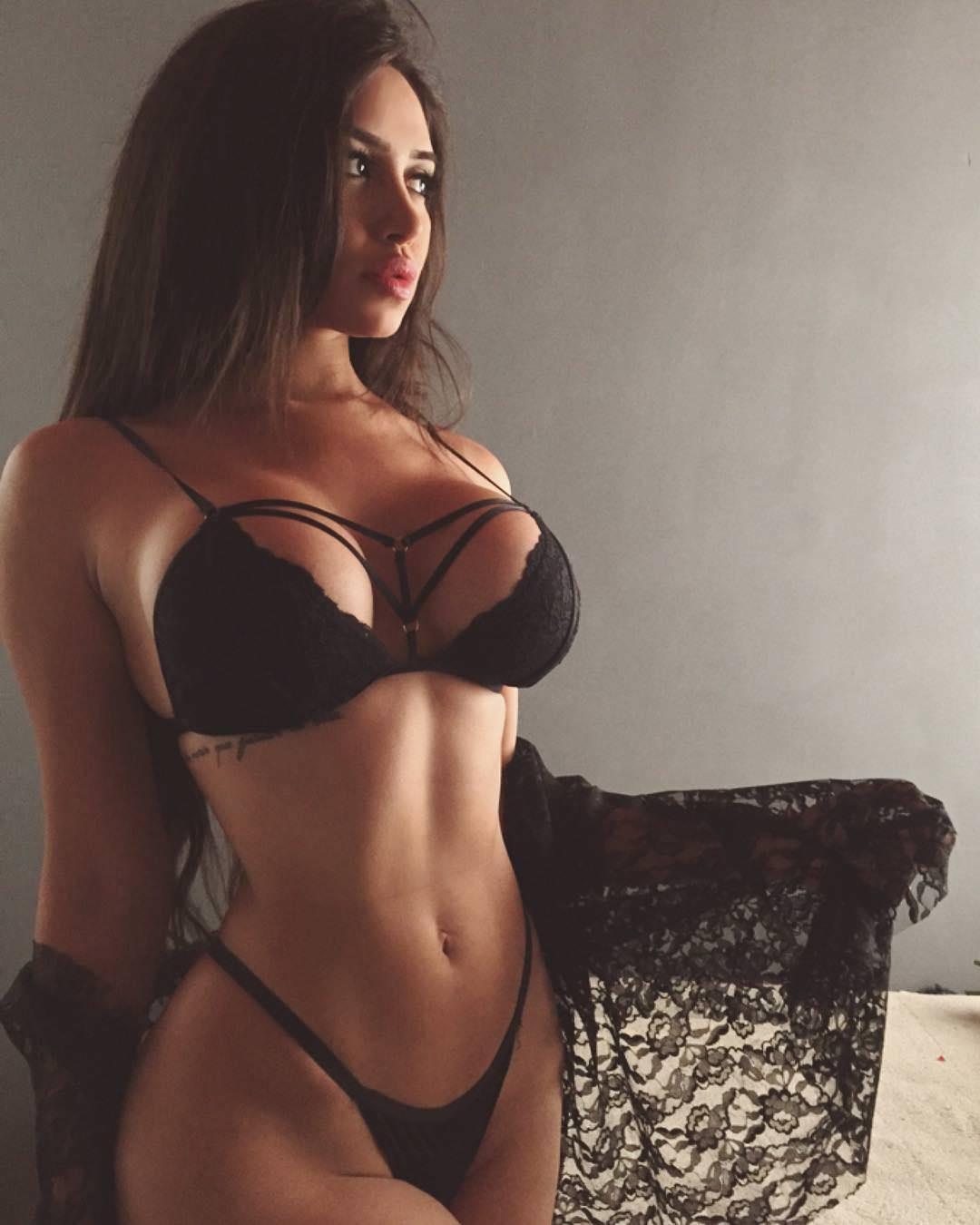 Alejandra Treviño Porn Pic - EPORNER