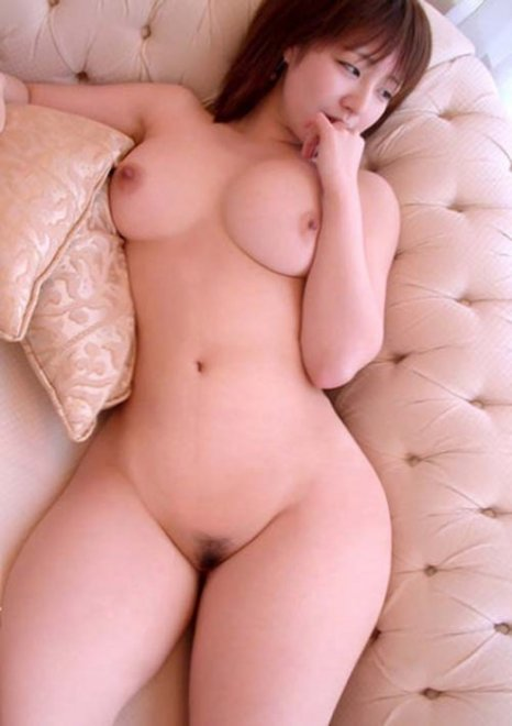 Thick chick porn