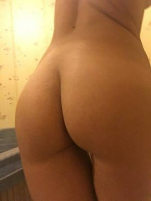 amateur photo Bare Assets