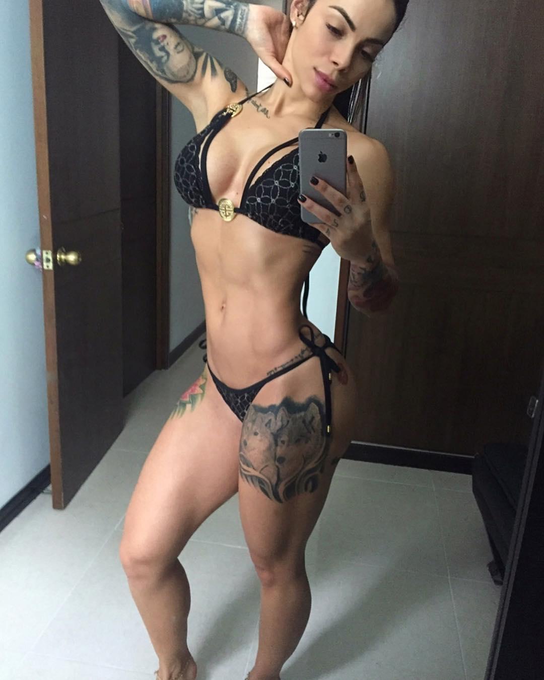 Angelica Chain Nude angelica hernandez porn pic - eporner