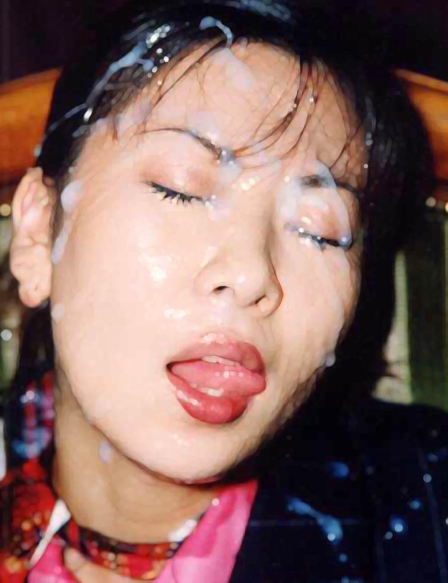 A Very Special Hostess Porn slutty asian air hostess porn pic - eporner