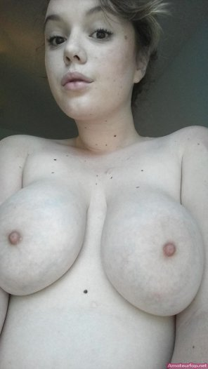 amateur photo Great Nips
