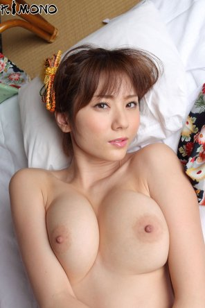 amateur photo Yuma Asami