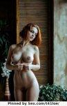 amateur photo Lidia Savo