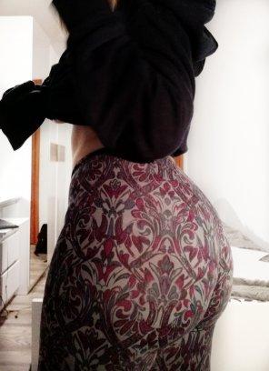 amateur photo Booty pics are [f]un 🍑🍑