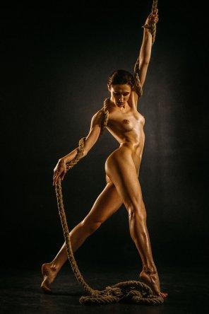 amateur photo Helene