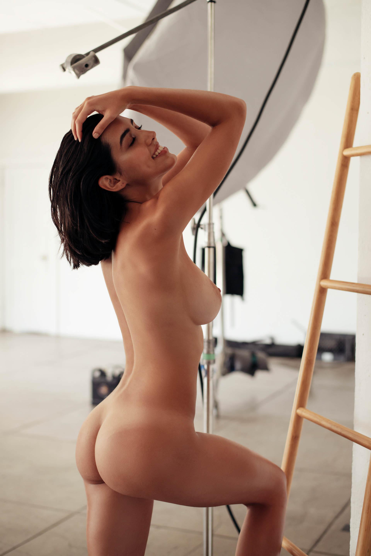 katherine lucia naked