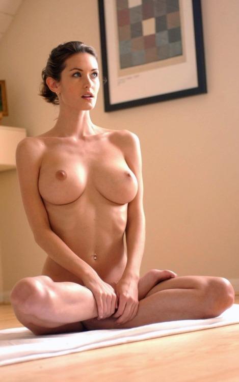 Breast Porn