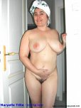 amateur photo bbw french milf full exposed