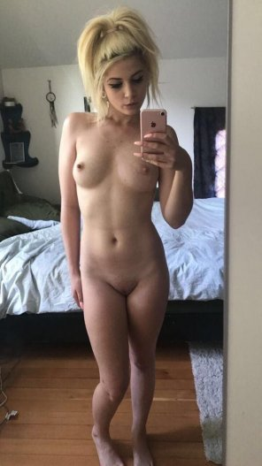 amateur photo Sexy overload