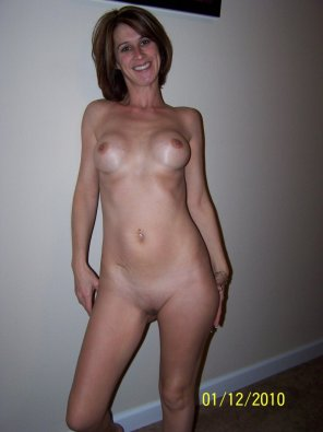 amateur photo sexy mommy