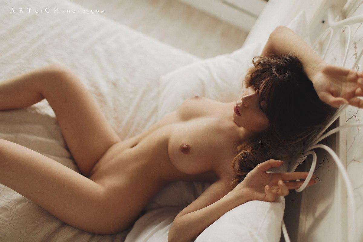 Nude photos thornhill girls