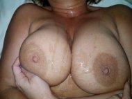 Ashlee's Tits