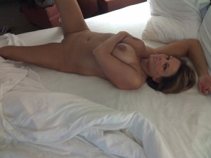 amateur photo Michigan milf 51