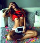 amateur photo Wii U