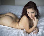 Nicole DiMuzio