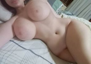 amateur photo naked night