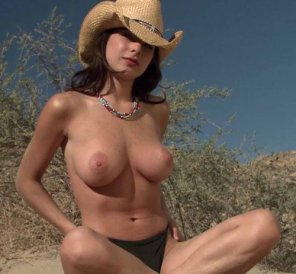 amateur photo Kelly Monaco