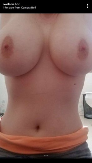 amateur photo I'll give you my body but I'm not sure that you want me