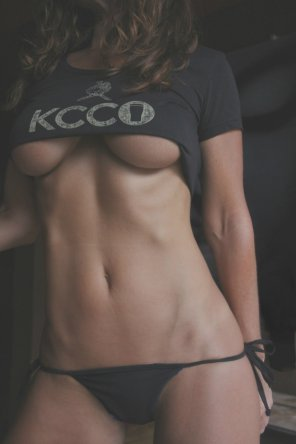 amateur photo KCCO