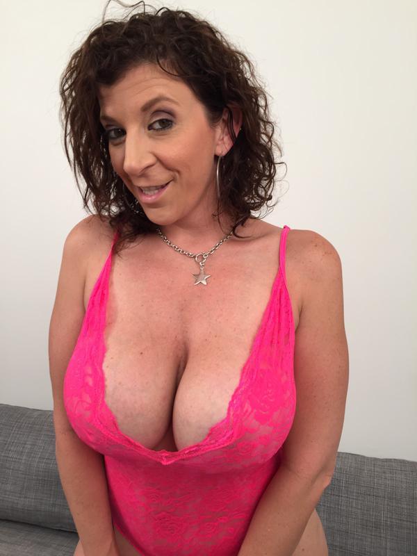 Sara jay porn gallery
