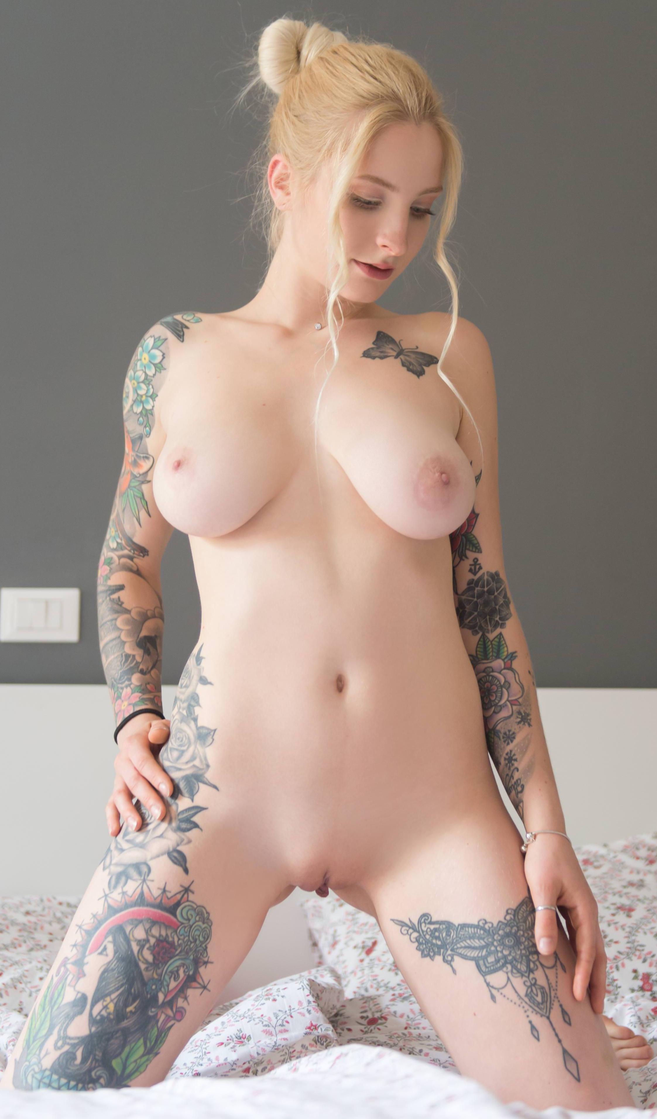 Roberta gemma nuda sexy
