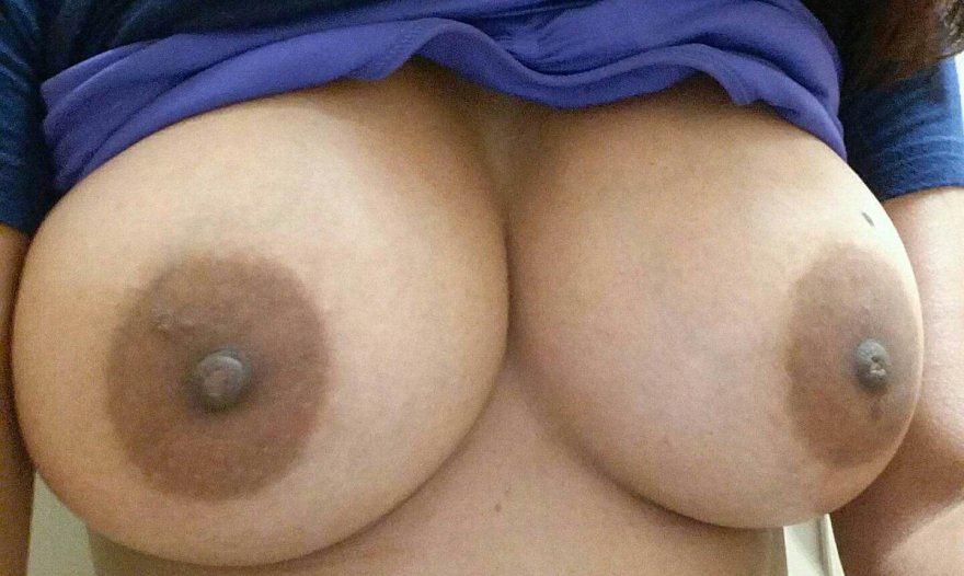 Boobies. Porn Photo