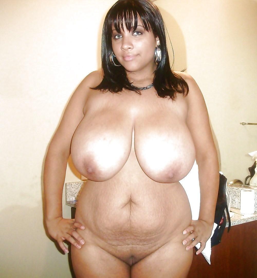 Lebanese girls famous nude