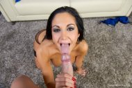 Hello there.. Ava Addams