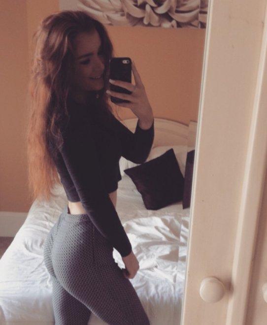 Wow Porn Photo