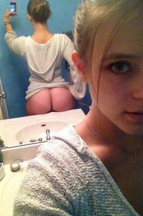 amateur photo butt