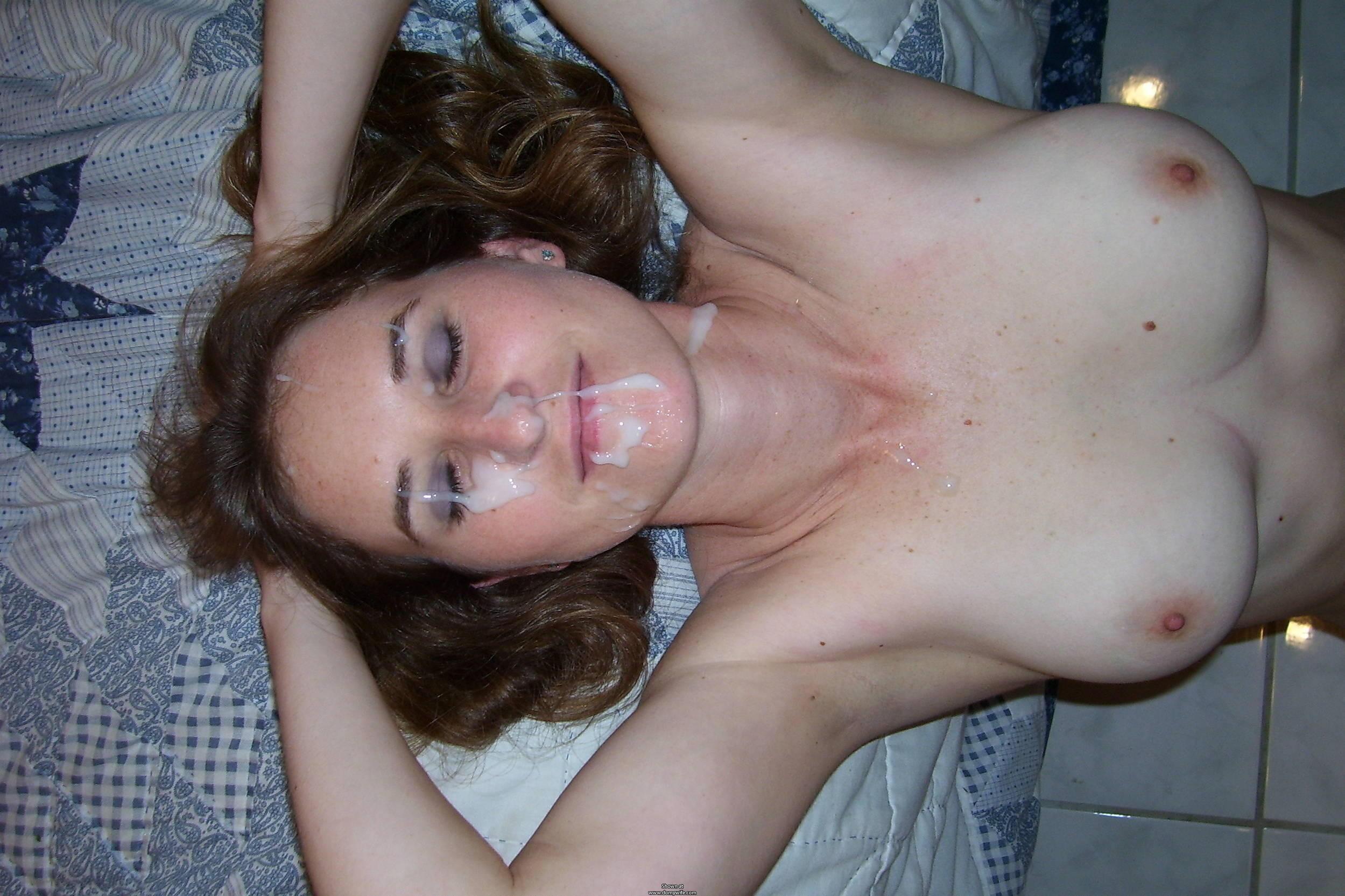 Ebony bbw sex movies