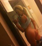 amateur photo Riley Steele selfie
