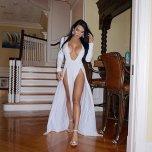 amateur photo Love the Dress