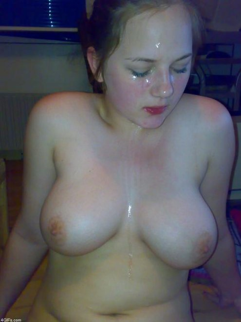 Chubby cutey Porn Photo