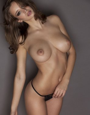 amateur photo Amazing Rack