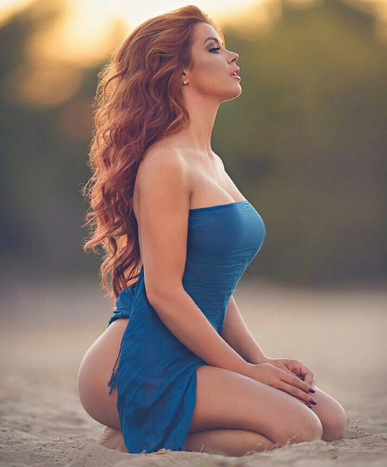 Jessa Hinton Porn Photo