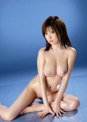amateur photo hot asian