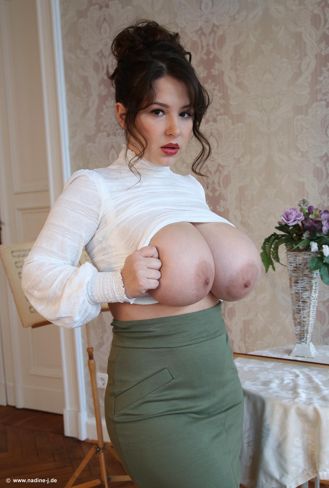 from Grady stacy keibler nude having sex