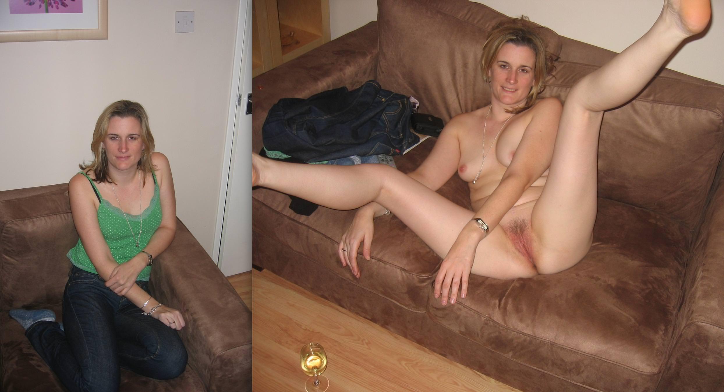 Lesbijki mama pirn