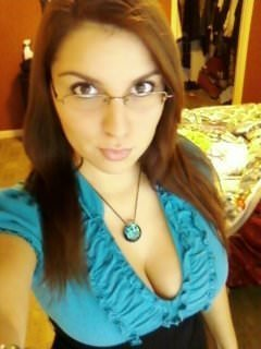 amateur photo PictureHot Latina