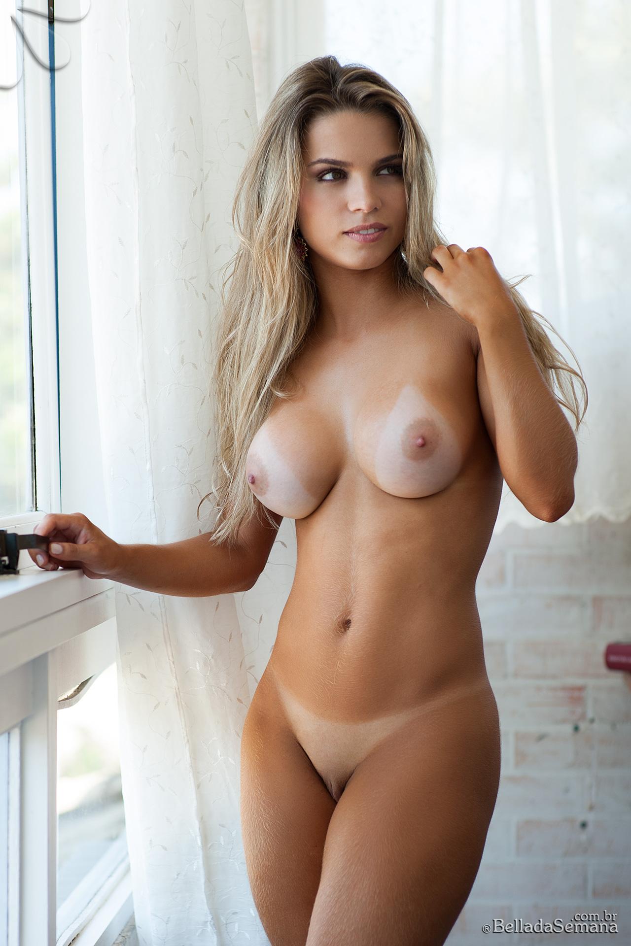 Amanda Bynes Naked Pics amanda sagaz porn pic - eporner