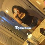 amateur photo Only sexting teen