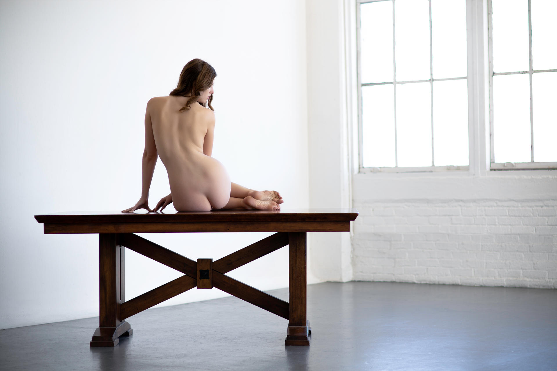 Allison Hayes Nude sienna hayes porn pic - eporner