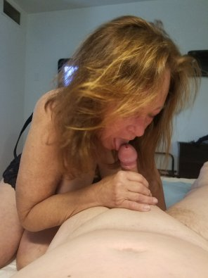 amateur photo Milf fun