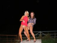amateur photo Straight Milfs Playing