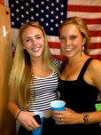 amateur photo Dorm babes.