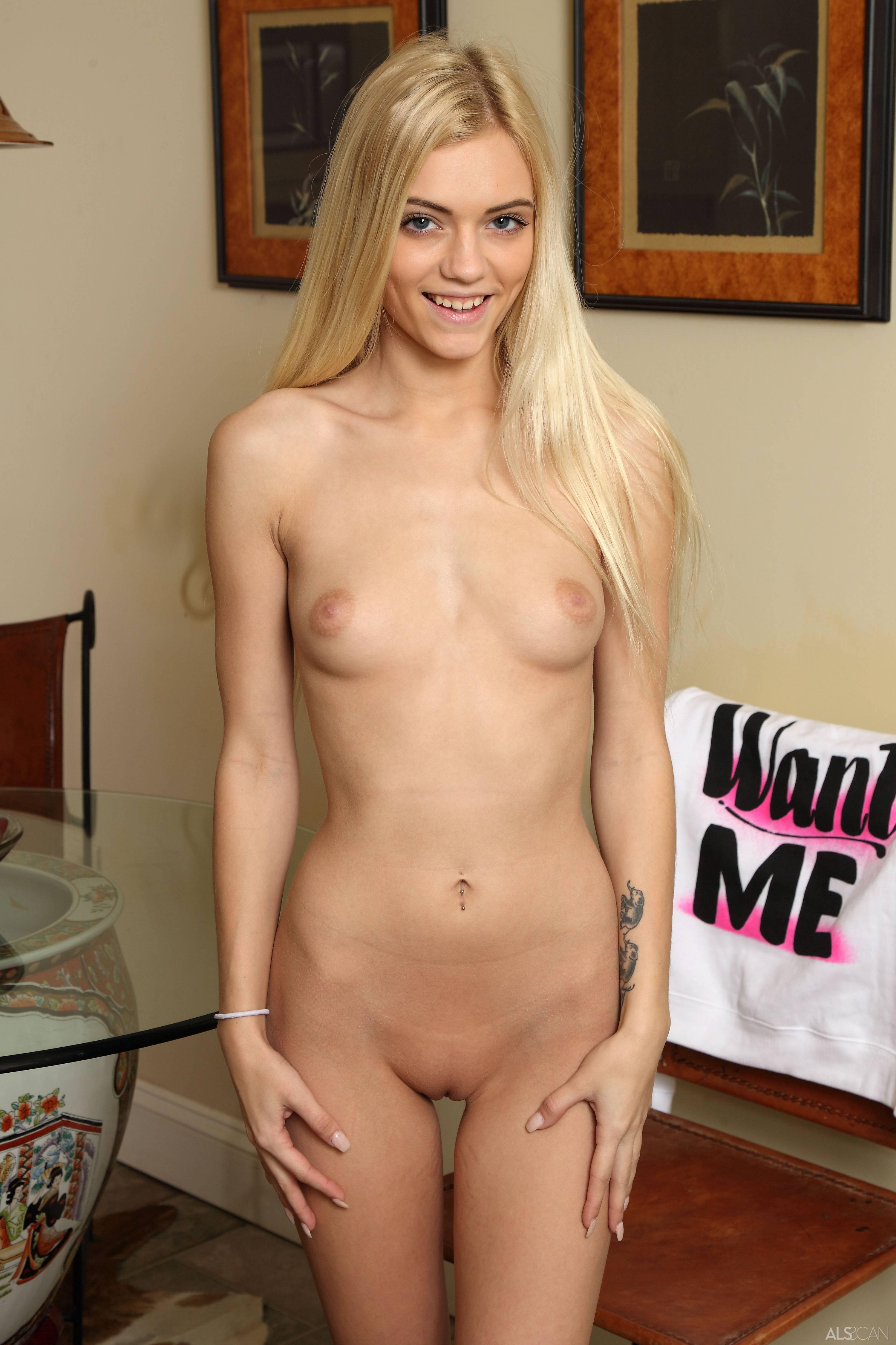 Alex Grey Naked
