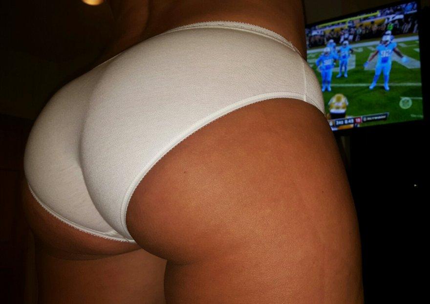 Games on Porn Photo